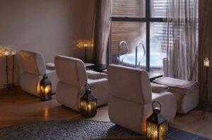 Radisson Blu Hotel & Spa Limerick